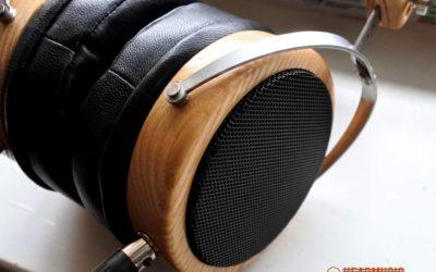 Planar headphones inexpensive