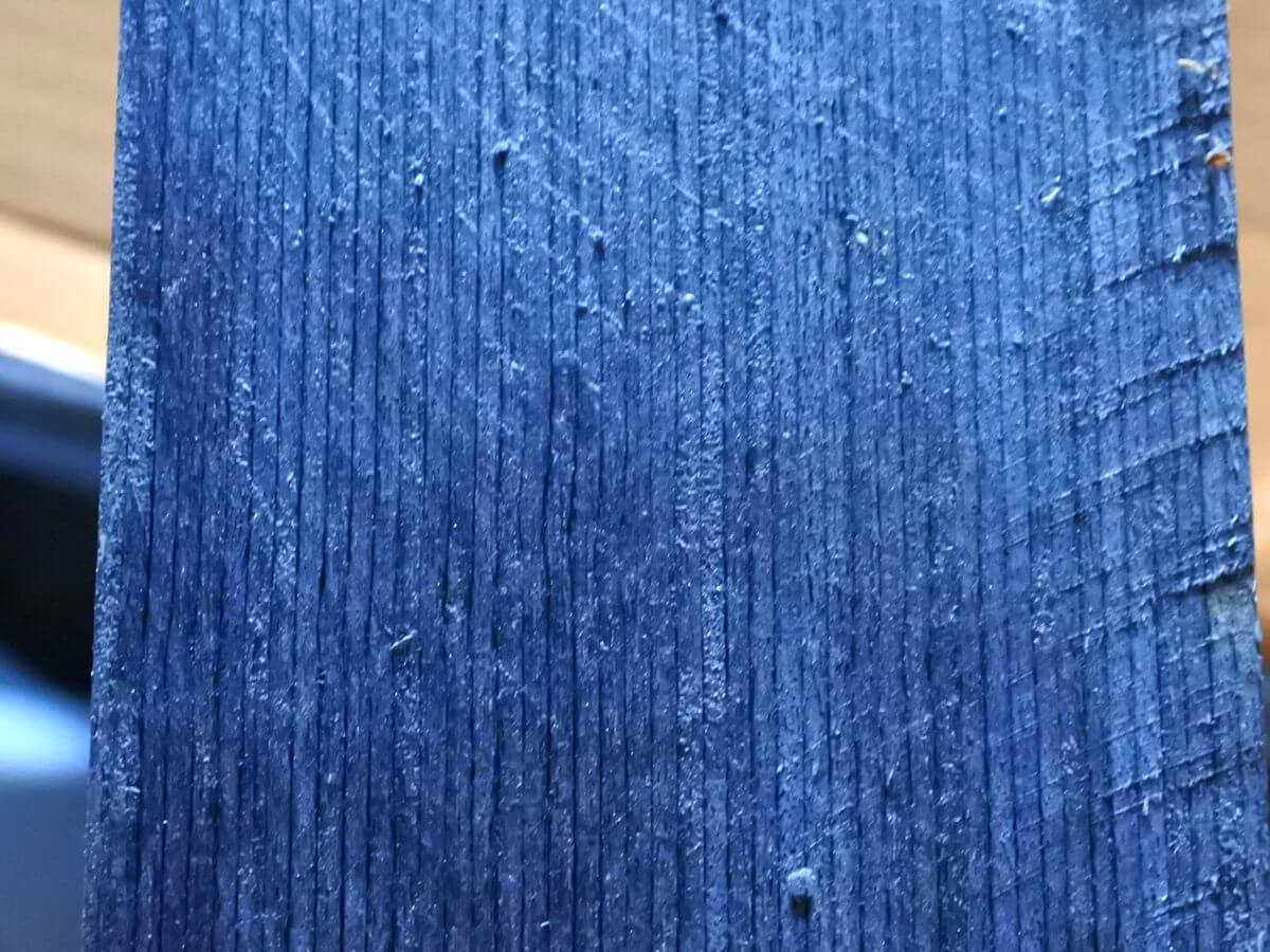 Оружейный композит синий